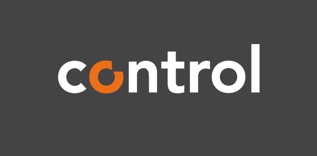 کنترل
