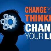 فکرتو عوض کن