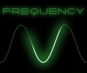 فرکانس ذهنی