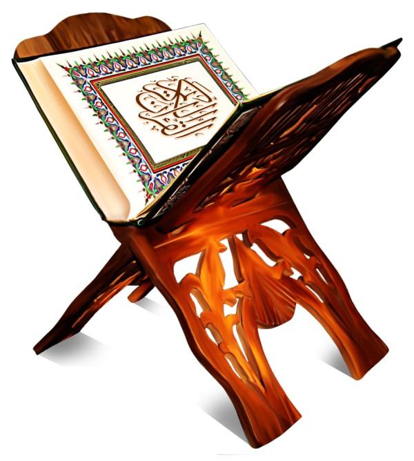۴۵ مسجد شاخص استان مرکزی میزبان طرح «با قرآن در رمضان»